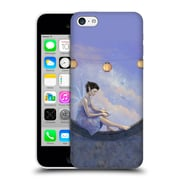 Official Rachel Anderson Pixies Summer Fairy Hard Back Case For Apple Iphone 5C
