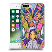 Official Ric Stultz Birds Birds Of A Feather Hard Back Case For Apple Iphone 7 Plus