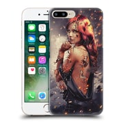 "Official Pete ""Aeiko"" Harrison Fashion Work Endure Hard Back Case For Apple Iphone 7 Plus"