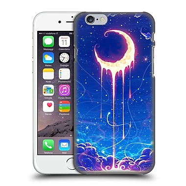Official Christos Karapanos Dreamy How The Stars Are Born Hard Back Case For Apple Iphone 6 / 6S