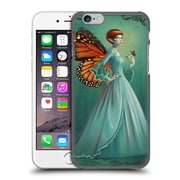 Official Rachel Anderson Fairies Monarch Hard Back Case For Apple Iphone 6 / 6S