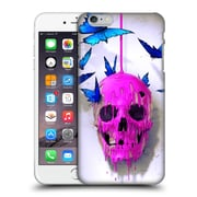 Official Daniel Conway Surreal Scenery Bitter Sweet Hard Back Case For Apple Iphone 6 Plus / 6S Plus