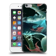 Official Daniel Conway Surreal Portraits Submergence Hard Back Case For Apple Iphone 6 Plus / 6S Plus