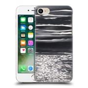 Official Demian Dressler Series Terra Synthetica A Far Shore Hard Back Case For Apple Iphone 7