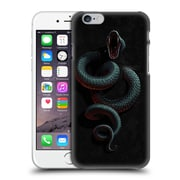 Official Christos Karapanos Horror 2 Serpent Within Hard Back Case For Apple Iphone 6 / 6S