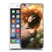Official Daniel Conway Surreal Portraits Softly Sleeping Hard Back Case For Apple Iphone 6 Plus / 6S Plus