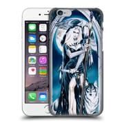 Official Ruth Thompson Forest Guardian Shaman Hard Back Case For Apple Iphone 6 / 6S