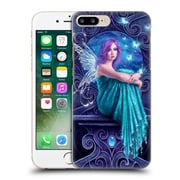 Official Rachel Anderson Pixies Astraea Hard Back Case For Apple Iphone 7 Plus