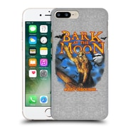 Official Ozzy Osbourne Key Art Bark At The Moon Hard Back Case For Apple Iphone 7 Plus