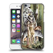 Official Ruth Thompson Forest Guardian Totems Hard Back Case For Apple Iphone 6 / 6S