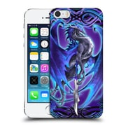 Official Ruth Thompson Dragons 2 Stormblade Hard Back Case For Apple Iphone 5 / 5S / Se