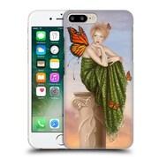 Official Rachel Anderson Fairies Sunrise Hard Back Case For Apple Iphone 7 Plus