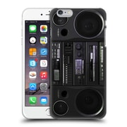 Official Nicklas Gustafsson Retro Vintage Boombox Hard Back Case For Apple Iphone 6 Plus / 6S Plus
