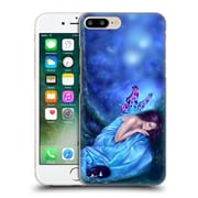 Official Rachel Anderson Fairies Serenity Hard Back Case For Apple Iphone 7 Plus