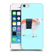 Official Paul Fuentes Animals Susheep Hard Back Case For Apple Iphone 5 / 5S / Se