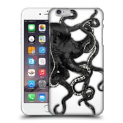 Official Nicklas Gustafsson Animals Octopus Hard Back Case For Apple Iphone 6 Plus / 6S Plus