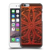 Official Peter Barreda Luminous Spirit Mandalas Ishika Hard Back Case For Apple Iphone 6 / 6S