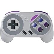 My Arcade Super GamePad Controller, Gray