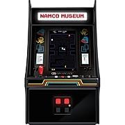 My Arcade Namco Museum Mini Player, Black