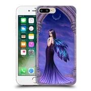 Official Rachel Anderson Fairies Mystique Hard Back Case For Apple Iphone 7 Plus