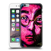 Official Rock Demarco Musicians Lennon Hard Back Case For Apple Iphone 6 / 6S