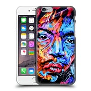 Official Rock Demarco Musicians Jimmy Hard Back Case For Apple Iphone 6 / 6S