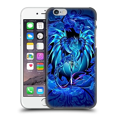 Official Ruth Thompson Fantasy Dragonswords Seablade Hard Back Case For Apple Iphone 6 / 6S