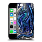 Official Ruth Thompson Dragons Nightfall Hard Back Case For Apple Iphone 5C