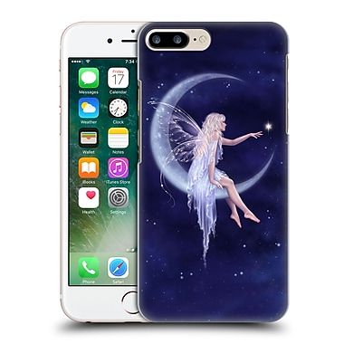 Official Rachel Anderson Pixies Birth Of A Star Hard Back Case For Apple Iphone 7 Plus