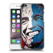 Official Rock Demarco Iconic Obama Hard Back Case For Apple Iphone 6 / 6S