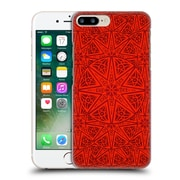 Official Peter Barreda Patterns Rashim Lace Hard Back Case For Apple Iphone 7 Plus