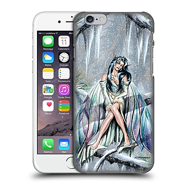Official Ruth Thompson Fairies A Midwinter'S Dream Hard Back Case For Apple Iphone 6 / 6S