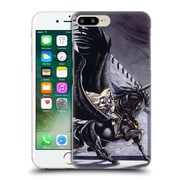 Official Ruth Thompson Cavalier Stormfront Hard Back Case For Apple Iphone 7 Plus