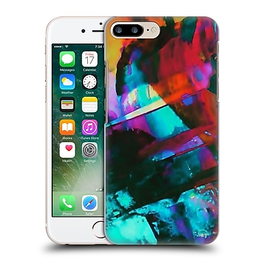 Official Demian Dressler Nexion Series 2 Physis Hard Back Case For Apple Iphone 7 Plus