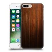 Official Nicklas Gustafsson Textures Wood Hard Back Case For Apple Iphone 7 Plus