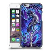 Official Ruth Thompson Dragons 2 Stormblade Hard Back Case For Apple Iphone 6 / 6S