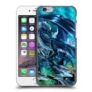 Official Ruth Thompson Dragons Sea Frolic Hard Back Case For Apple Iphone 6 / 6S