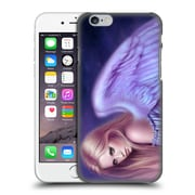 Official Rachel Anderson Angels Seraphina Hard Back Case For Apple Iphone 6 / 6S