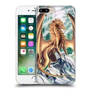 Official Ruth Thompson Dragons 3 Hyperion Hard Back Case For Apple Iphone 7 Plus