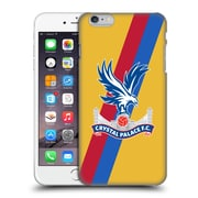 Official Crystal Palace Fc 2016/17 Players Kit Away Hard Back Case For Apple Iphone 6 Plus / 6S Plus