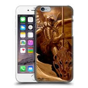 Official Ruth Thompson Fantasy Faire Unknown Hard Back Case For Apple Iphone 6 / 6S