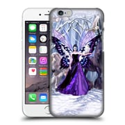 Official Ruth Thompson Fairies The Snow Queen Hard Back Case For Apple Iphone 6 / 6S