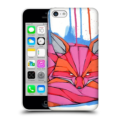 Official Ric Stultz Animals 2 Bedded Down Hard Back Case For Apple Iphone 5C