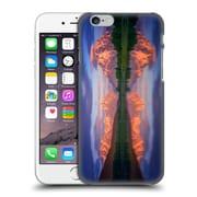 Official Darren White Reflection Belt Of Venus At Oxbow Hard Back Case For Apple Iphone 6 / 6S