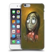 Official Rusty Sherrill Artworks Lucy Hard Back Case For Apple Iphone 6 Plus / 6S Plus