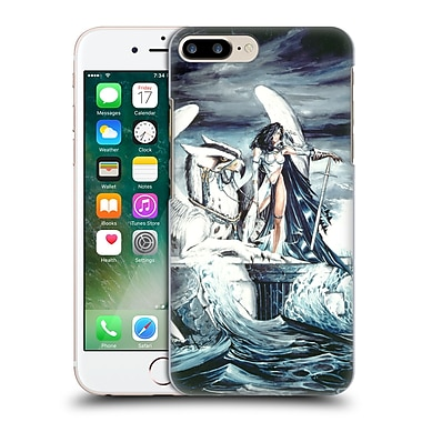 Official Ruth Thompson Cavalier Eye Of The Storm Hard Back Case For Apple Iphone 7 Plus