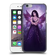 Official Rachel Anderson Fairies Mirabella Hard Back Case For Apple Iphone 6 / 6S