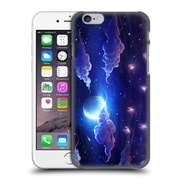 Official Christos Karapanos Dreamy Moondance Hard Back Case For Apple Iphone 6 / 6S