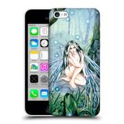 Official Ruth Thompson Fairies Maia Hard Back Case For Apple Iphone 5C