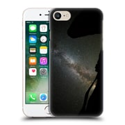 Official Darren White Heavens Mesa'S Milky Way Hard Back Case For Apple Iphone 7